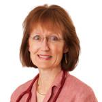 Susan Melinda Brown