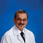 Dr. Glen Elwood Cooper, DO