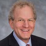 Dr. Gary Craig Mallis, MD