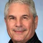 Dr. Michael Wilford Kelber, MD