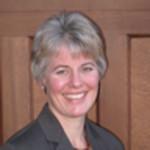 Dr. Kathryn Graham Schuff, MD