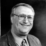 Dr. David Edward Trachtenbarg, MD