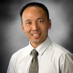 Dr. Joseph Gunhyung Lee, MD