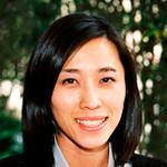 Dr. Annie I-Yun Loh, MD