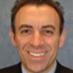 Dr. David Lawrence Mcdonagh, MD