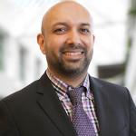 Dr. Irfan Firdaus, DO