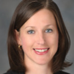 Nicole Dawn Fleming