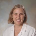 Dr. Michelle L Jordan, DO