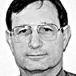 William Mcclintock