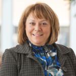 Dr. Karen Sue Carlson, MD