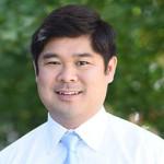 Dr. Richard Har Ko, MD