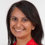 Puneeta Ramachandra