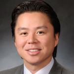 Dr. Jae Han Jun, MD