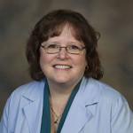 Dr. Maribeth Maney