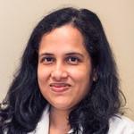 Dr. Suja Sadasivan, MD
