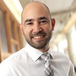 Dr. Grayson Laurence Sugarman, MD