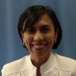 Dr. Elisa Mercedes Quintana Oronoz, MD