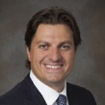 Dr. Jonathan Andrew Cardella, MD