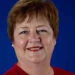 Dr. Margaret Harrer