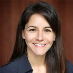 Dr. Eleonore Gianna Kiresich, MD