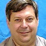 Dr. Roland Klinton Baranov, MD
