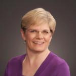 Dr. Deborah A Thorp, MD