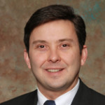Dr. Thomas Floyd Jones, MD