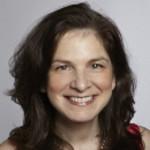 Dr. Beth Eve Corn, MD