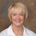 Dr. Diann Hurd Bridenbaugh, MD