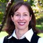 Dr. Maureen Elizabeth Tart, MD