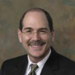 Dr. Joel Steven Spellun, MD