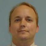 Dr. Brent William Laartz, MD