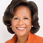 Dr. Paula Adina Johnson, MD