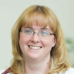 Dr. Cynthia L Lubinsky, DO