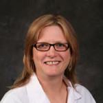 Dr. Julia Lynn Pasquale, MD