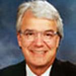 Hugh Lawson Mcclung