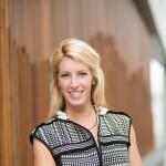 Dr. Joanna Sturhahn Stratton, MD
