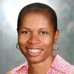 Dr. Nkechi Ifeoma Mba, MD