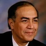 Dr. David Gutierrez Galvan, MD