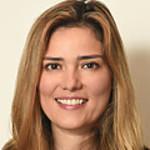 Dr. Anastasia Maria Eswar, MD