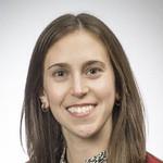 Hannah Troutman