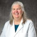 Dr. Leonore Kristine Wald