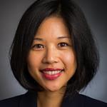 Dr. Nicole Grace Chau, MD