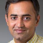 Dr. Gurbakhshish Singh, MD