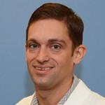 Dr. Anthony James Roda-Renzelli, MD