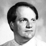 Dr. David Michael Wodicka