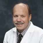 Dr. Nicholas Snowden Hill, MD