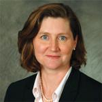 Melinda Ragins