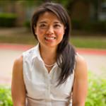 Dr. Lan Thanh Le, DO