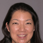 Dr. Jennifer Unjoo Sung, MD